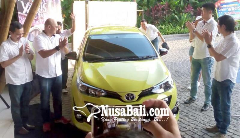 www.nusabali.com-tam-tancap-gas-di-semester-pertama