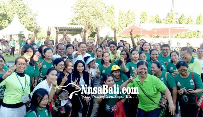 www.nusabali.com-sapa-masyarakat-rai-mantra-nikmati-cfd