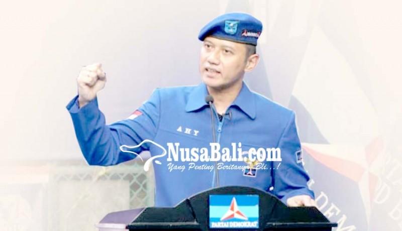 www.nusabali.com-ahy-demokrat-siap-terlibat-untuk-ri-lebih-baik
