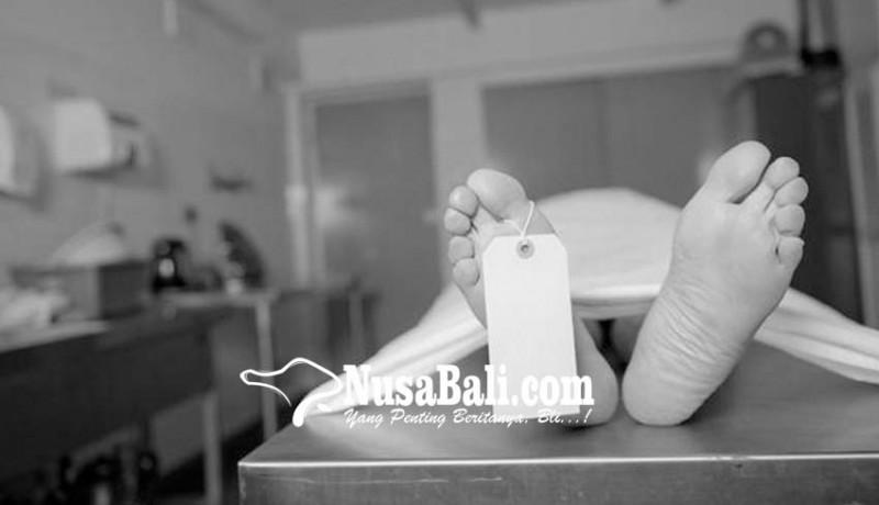 www.nusabali.com-mahasiswa-telkom-tewas-ditusuk