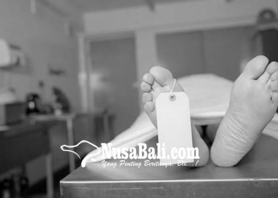 Nusabali.com - mahasiswa-telkom-tewas-ditusuk