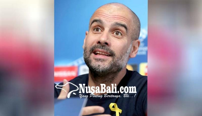 www.nusabali.com-guardiola-melawan-kutukan-hari-senin