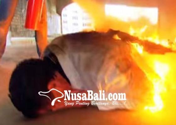 Nusabali.com - dua-bocah-bakar-temannya