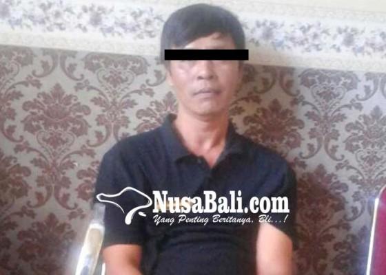 Nusabali.com - kelian-banjar-ngaku-pungli-sejak-2012