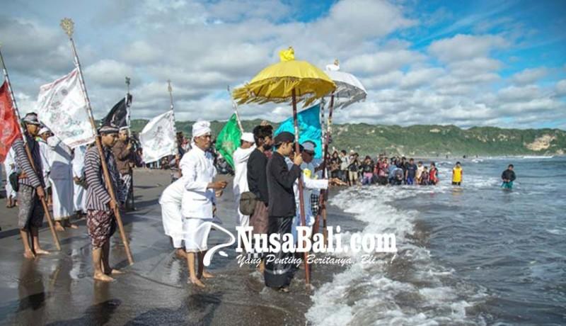 www.nusabali.com-semarak-jelang-nyepi-dari-merawat-gunung-hutan-hingga-laut