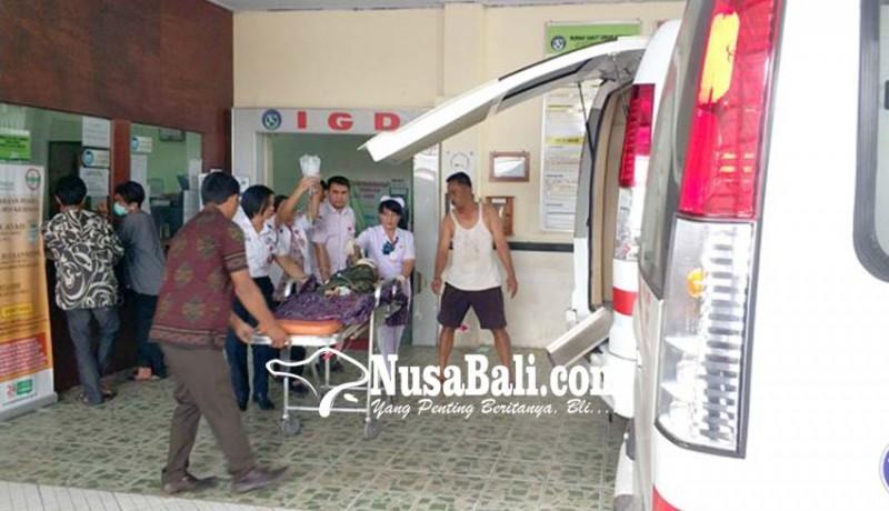 www.nusabali.com-nyepi-pelayanan-ugd-dan-puskesmas-rawat-inap-tetap-buka