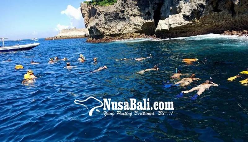 www.nusabali.com-jenis-sampah-kiriman-dan-sesaat