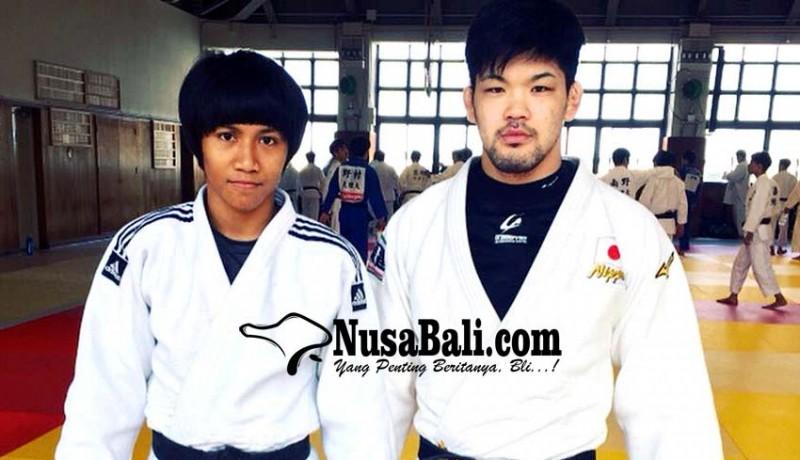 www.nusabali.com-anny-pandini-dilatih-peraih-emas-olimpiade