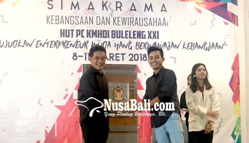 www.nusabali.com-ketua-dewan-supriatna-dapat-satyam-eva-jaynte