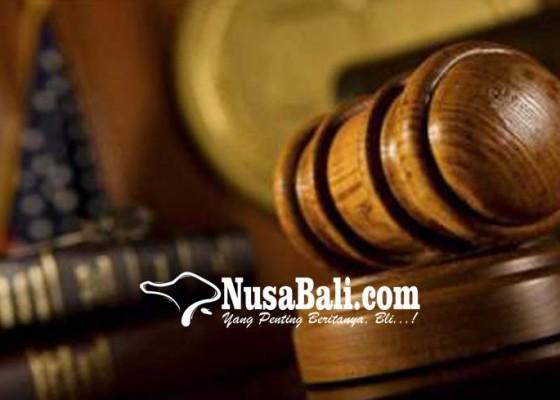 Nusabali.com - kejari-gianyar-atensi-dugaan-mark-up-bupati-cup