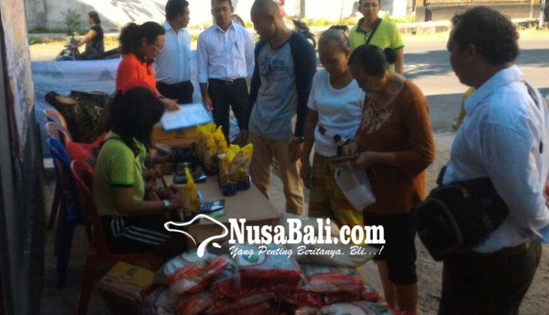 www.nusabali.com-pasar-murah-nihil-komoditas-cabai