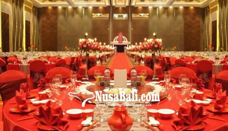 www.nusabali.com-kbri-india-gelar-gala-dinner-bali-yatra