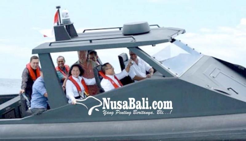 www.nusabali.com-kapal-produksi-banyuwangi-dipakai-militerrusia