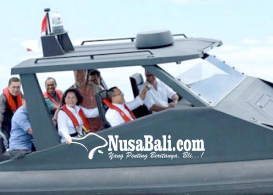 Nusabali.com - kapal-produksi-banyuwangi-dipakai-militerrusia