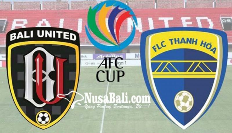 www.nusabali.com-bali-united-yakin-redam-thanh-hoa