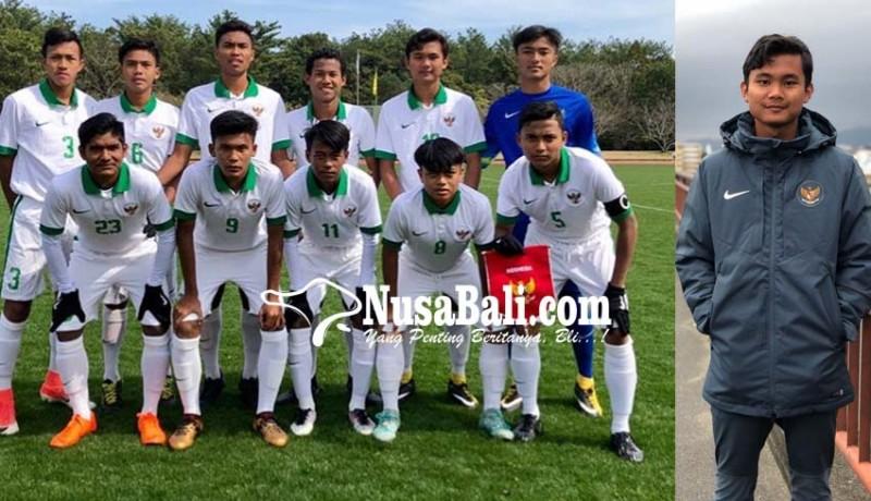 www.nusabali.com-bintang-dari-bali-bawa-timnas-u-16-juara-di-jepang