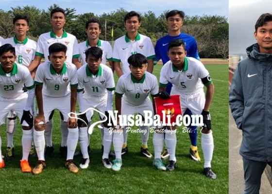 Nusabali.com - bintang-dari-bali-bawa-timnas-u-16-juara-di-jepang