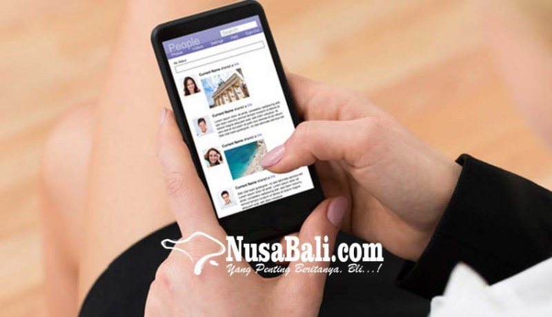 www.nusabali.com-internet-ponsel-dipastikan-mati