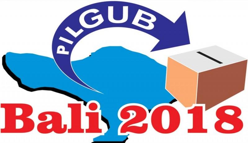 www.nusabali.com-kpu-gelar-3-kali-debat-pilgub-bali