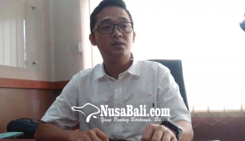 www.nusabali.com-korban-dibunuh-dengan-cara-dibekap