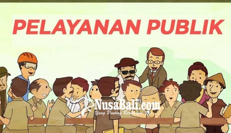 www.nusabali.com-mal-pelayanan-publik-dilaunching-mei-2018