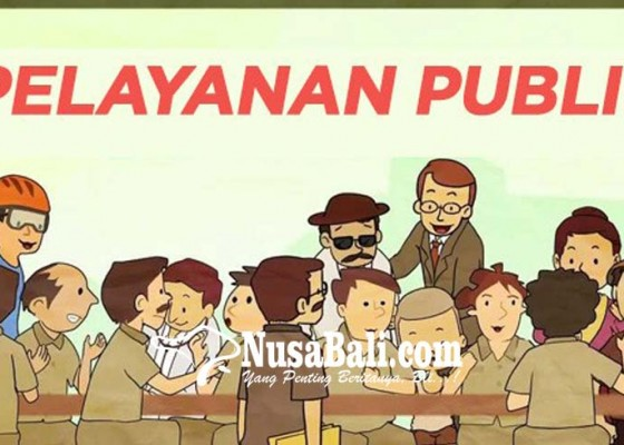 Nusabali.com - mal-pelayanan-publik-dilaunching-mei-2018