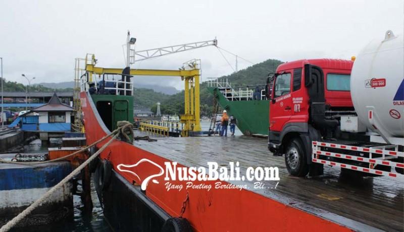 www.nusabali.com-34-kapal-parkir-saat-nyepi