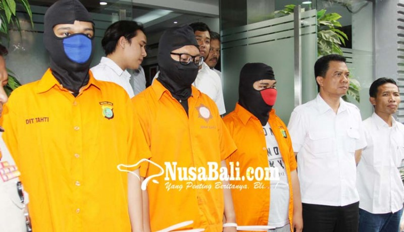 www.nusabali.com-3-mahasiswa-surabaya-retas-sistem-44-negara