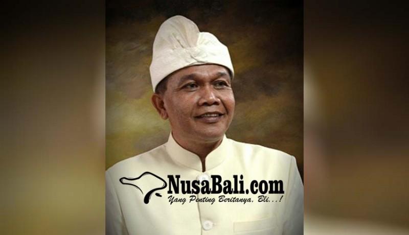 www.nusabali.com-pemprov-buka-lowongan-tenaga-kontraknon-pns-penyuluh-bahasa-bali