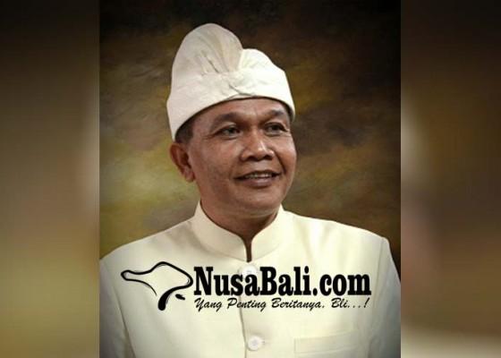 Nusabali.com - pemprov-buka-lowongan-tenaga-kontraknon-pns-penyuluh-bahasa-bali