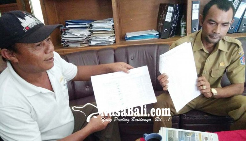 www.nusabali.com-penerima-rastra-sebanjar-dicoret