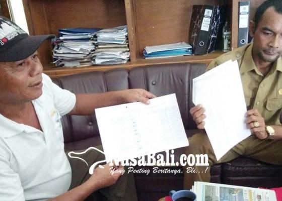 Nusabali.com - penerima-rastra-sebanjar-dicoret