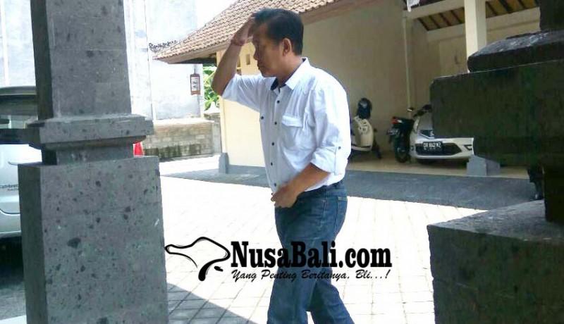 www.nusabali.com-divonis-1-tahun-perbekel-dencarik-langsung-terima