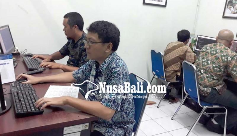 www.nusabali.com-rsup-sanglah-pastikan-sistem-it-lancar-saat-nyepi