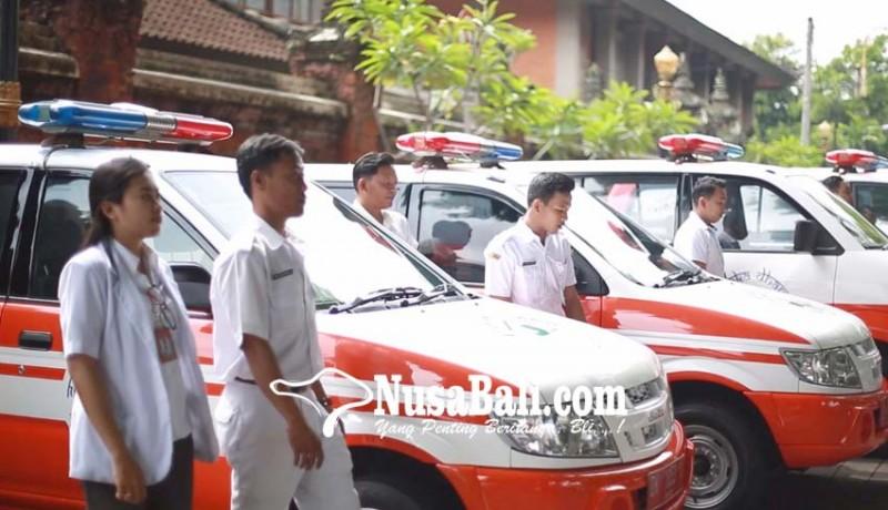 www.nusabali.com-tim-kegawatdaruratan-siaga-24-jam-saat-nyepi