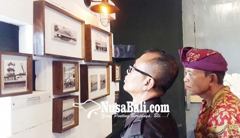 www.nusabali.com-museum-soenda-ketjil-dibuka
