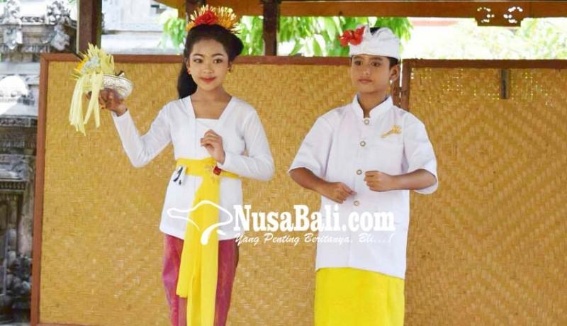 www.nusabali.com-phdi-buleleng-gelar-lomba-pengetahuan-seni-dan-budaya