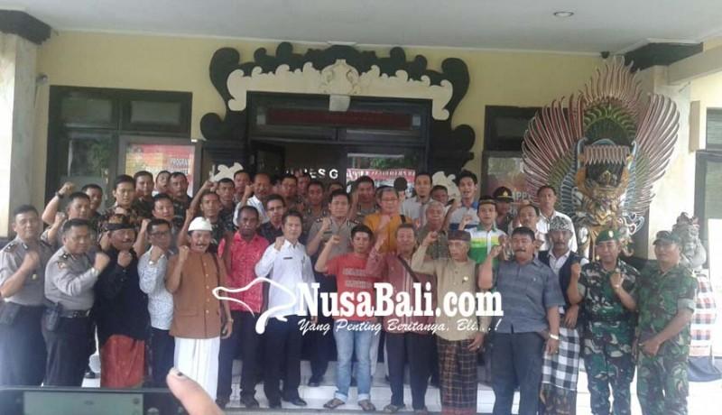 www.nusabali.com-elemen-lintas-sektor-deklarasi-anti-hoak