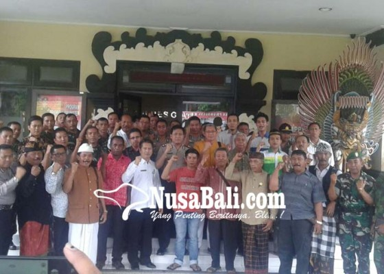 Nusabali.com - elemen-lintas-sektor-deklarasi-anti-hoak