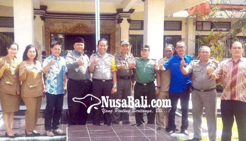 www.nusabali.com-amankan-pangerupukan-770-personel-dikerahkan