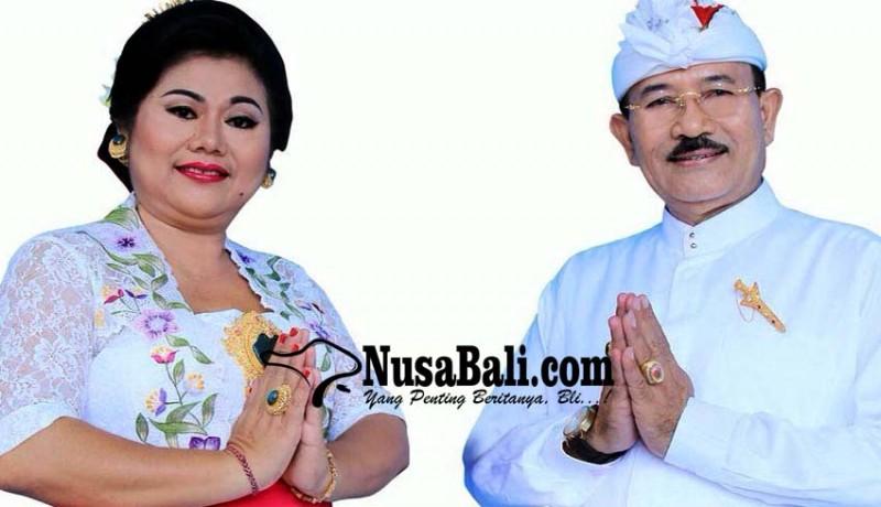 www.nusabali.com-khidmat-nyepi-harapan-bupati-wakil-bupati-karangasem
