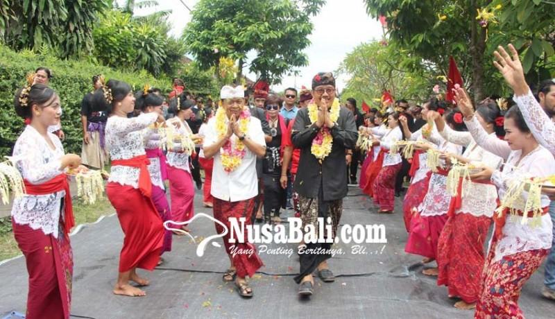 www.nusabali.com-tujuh-desa-di-manggis-dukung-kbs-ace