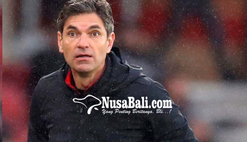 www.nusabali.com-pelatih-southampton-dipecat