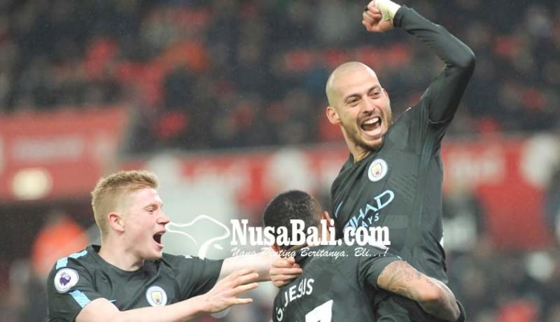www.nusabali.com-manchester-city-kunci-juara-jika-kalahkan-mu