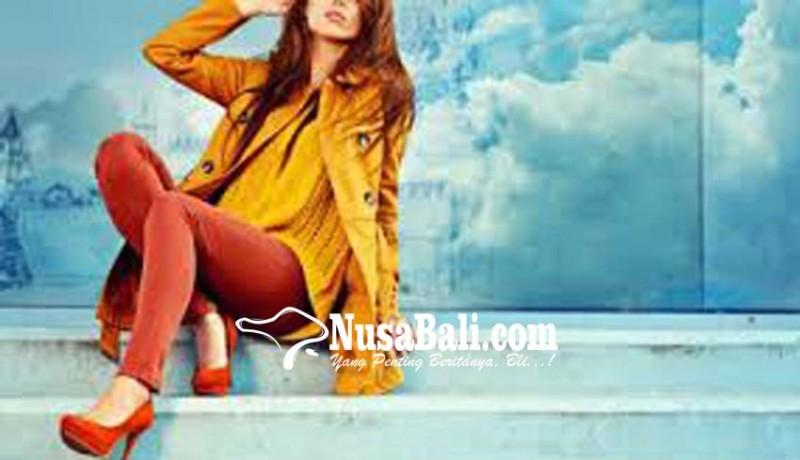 www.nusabali.com-para-model-berfoto-bugil