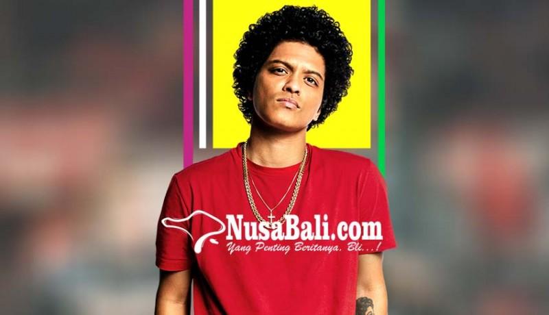 www.nusabali.com-bruno-mars-dituding-manfaatkan-musik-kulit-hitam