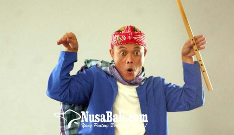 www.nusabali.com-main-film-komedi-sule-rela-dibanting