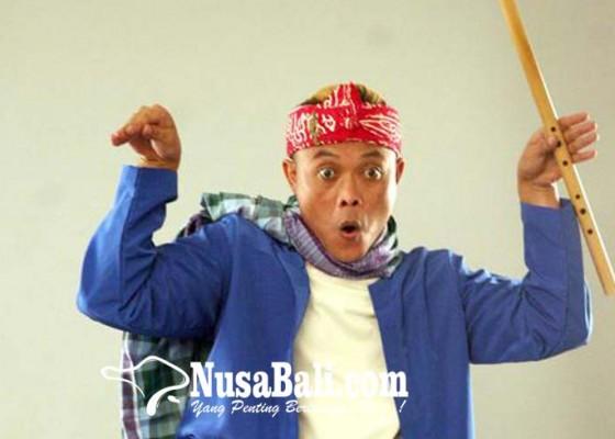 Nusabali.com - main-film-komedi-sule-rela-dibanting