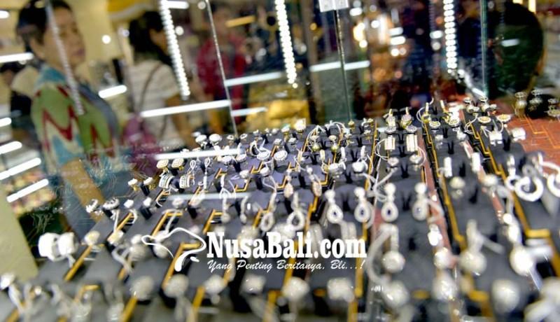 www.nusabali.com-ekspor-perhiasan-dari-bali-naik-5209