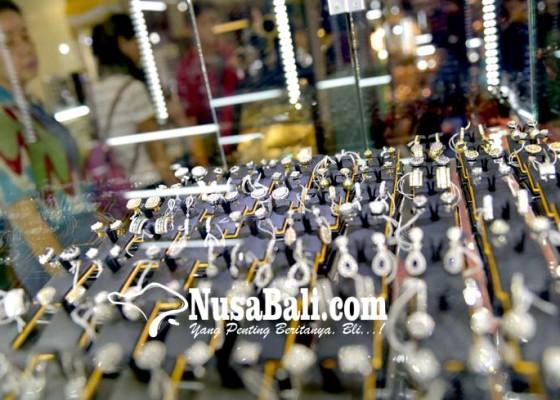 Nusabali.com - ekspor-perhiasan-dari-bali-naik-5209